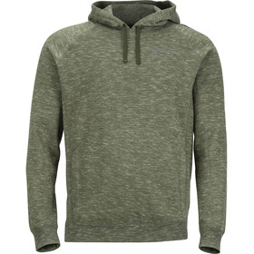 Marmot Kryptor Hoody Men Bomber Green